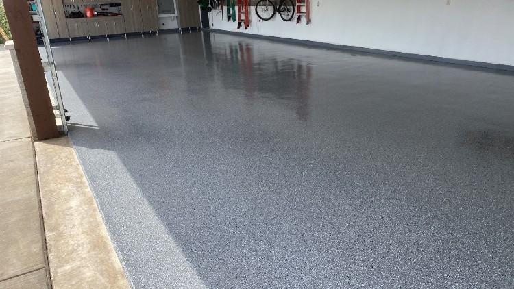 different-types-garage-floor-coatings